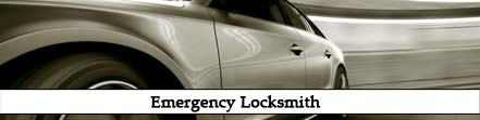 Chandler Heights Locksmith Emergency