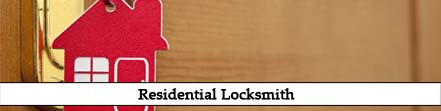 Chandler Heights Locksmith Residential